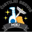 Čistilni servis Miki